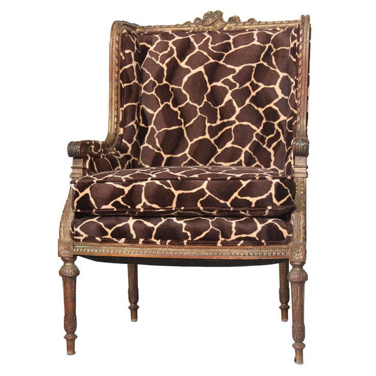amazing giraffe chair little serengeti house pinterest