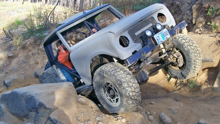 International Scout Rock Crawler : Pin by monte lauer on my hobbies pinterest