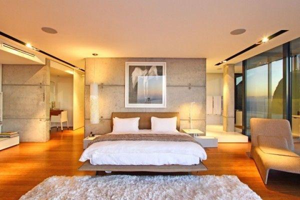 Large master suite bedroom designs pinterest for Big master bedroom designs