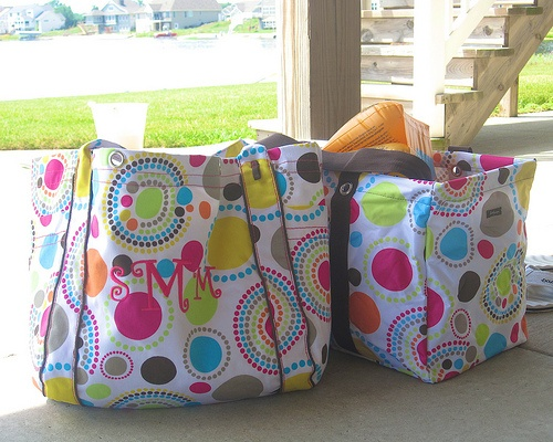 Thirty One Gifts   Thirty-One   Pinterest
