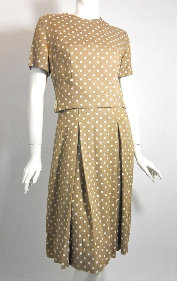 60s dress vintage dress vintage coolness