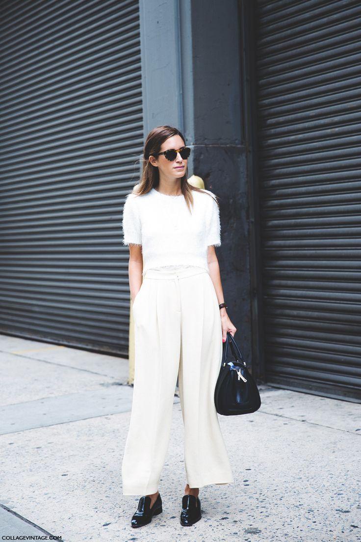 New_York_Fashion_Week_Spring_Summer_15-NYFW-Street_Style-gala_Gonzalez-