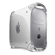 Power Mac G4 (Quicksilver)