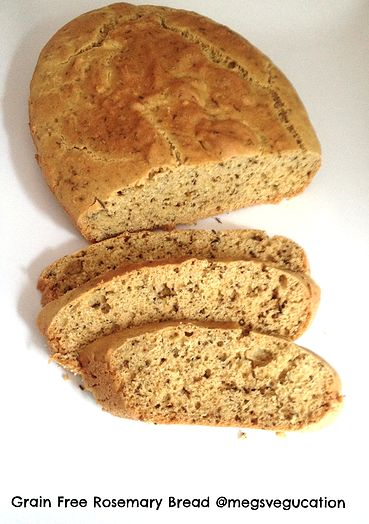 glazed lemon bread with rosemary walnut filling jo s rosemary bread ...