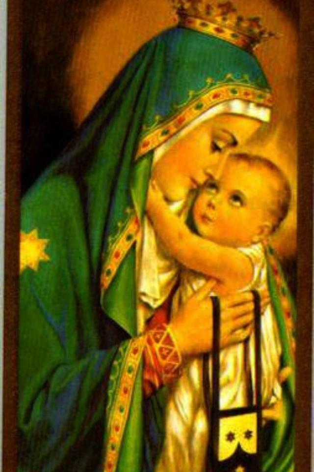 Marija majka Isusova - fotografije 98b208fa134f916c624cc4d563a017f2