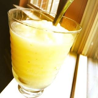 homemade lemon italian ice recipe | Candy & Ice Cream | Pinterest