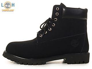 Timberland women shoes-037