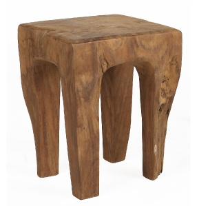 salontafel tooth teak  For the Home  Pinterest