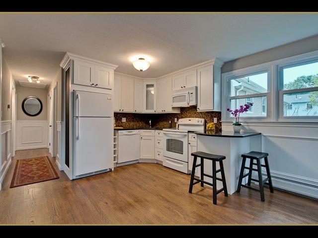 small kitchen no dining room kitchen ideas pinterest