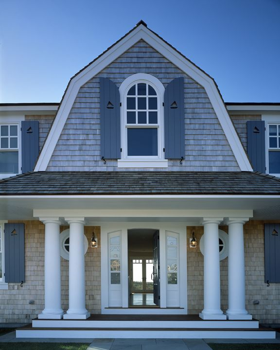 Houses cape cod photos cape cod house remodeling pinterest for Cod homes