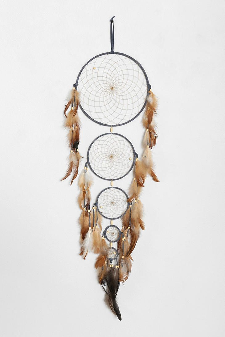 Urban Outfitters Dream Catcher Photo