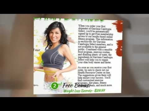 When you lose weight do you lose fat cells