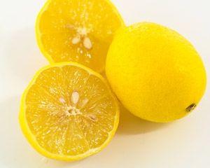 Microwave lemon curd | Recipe