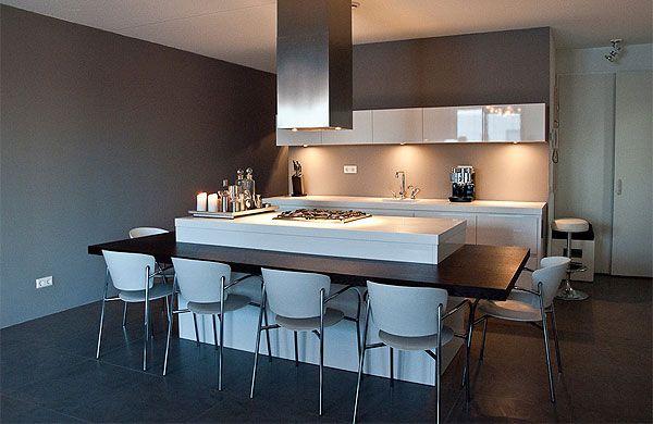 Klein Keuken Industriele : Ikea industriele keuken gehoor geven aan uw huis