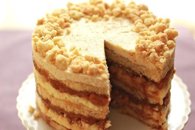 apple cider soak liquid cheesecake pie crumb apple pie filling pie ...