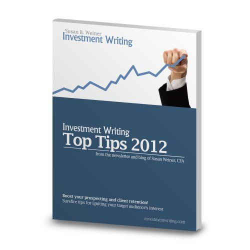 top 10 essay sites