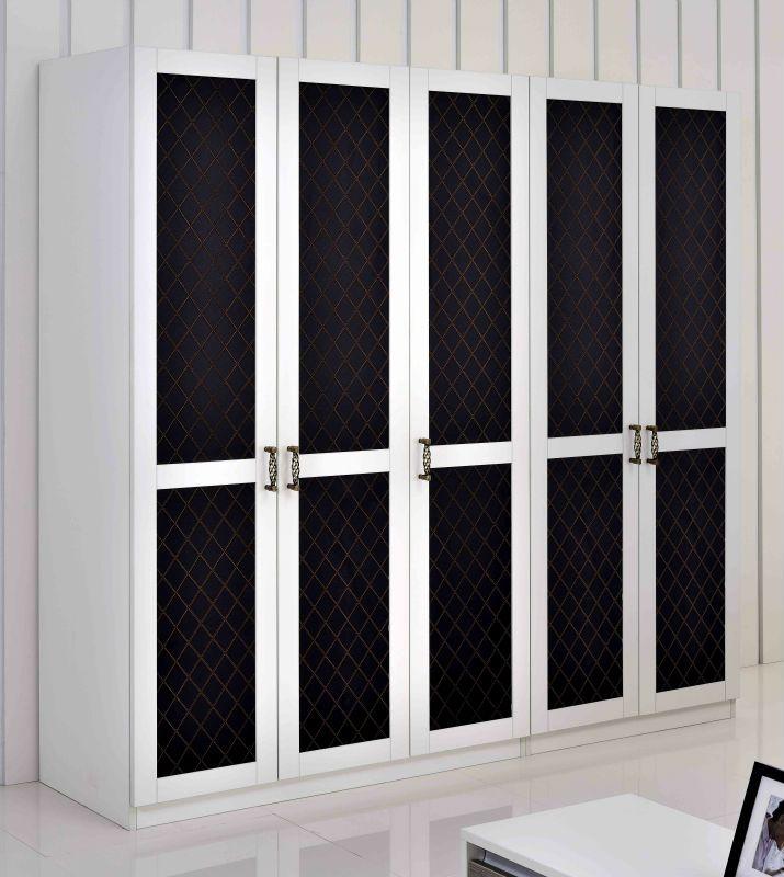 Wooden almirah designs joy studio design gallery best design - Modern almirah designs ...