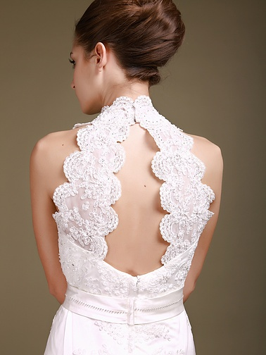 Celebreating our new released mermaid wedding dresses with a giveaway