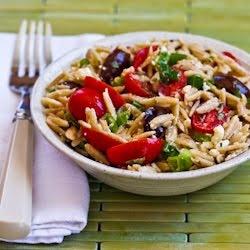 ... tomato salad with rum vinaigrette italian tomato vinaigrette dressing