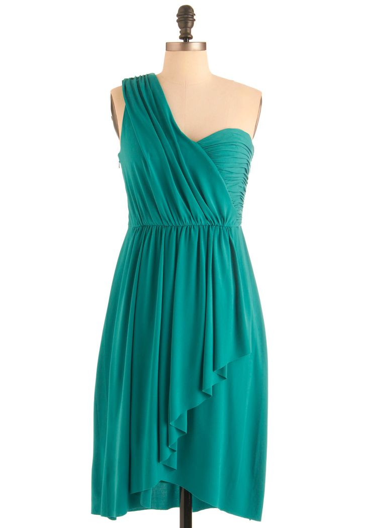 Formals and functions dress for Jade green wedding dresses
