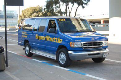 enterprise car rental ithaca