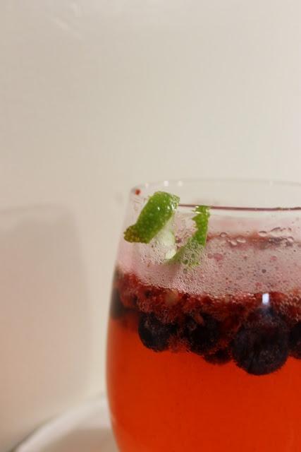 Pin by Negaar Misaghian on Foood and drankkkk | Pinterest