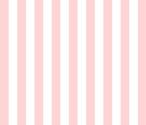 red and white striped flag with one star