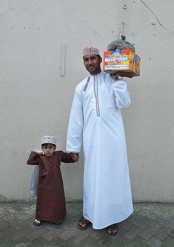 Ibra Oman  city photos : Ibra, Oman | People around the global world | Pinterest
