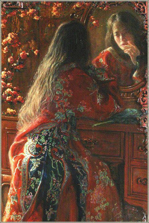 ZhangHongnian