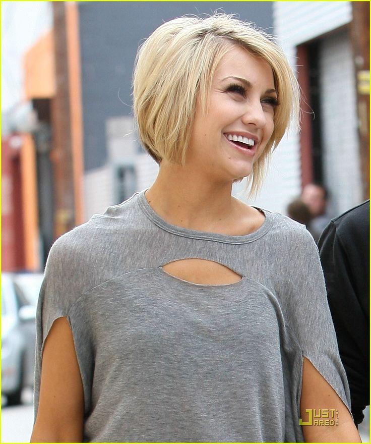 Chelsea Kane | Hair Styles | Pinterest