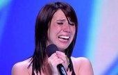 Bullied teen jillian leaves demi lovato in tears makes memorable x