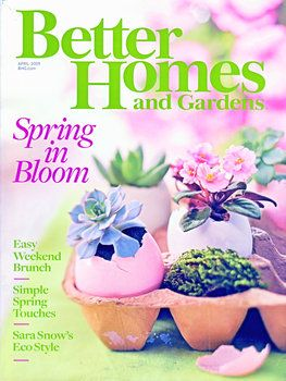 Com Wp Content Uploads 2012 03 Better Homes And