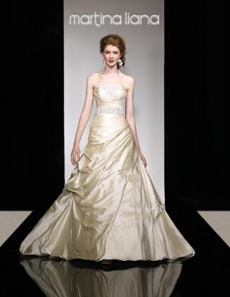 find vendor flagstaff wedding dresses bridal shops