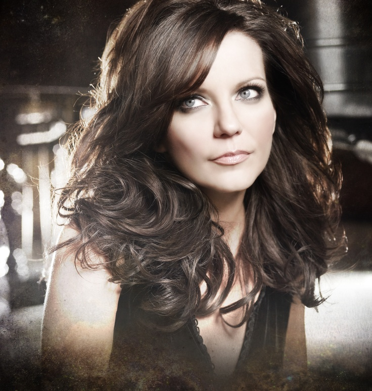 Female country singers 2013 pin by northern quest on 2013 for List of dead country music singers