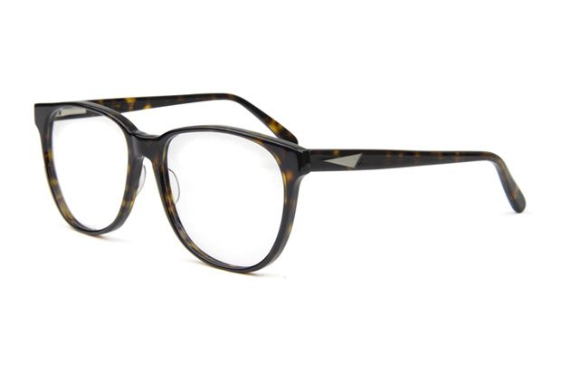 prism eyewear frames fashion
