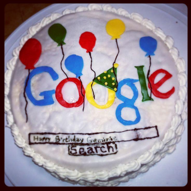 google images birthday cakes