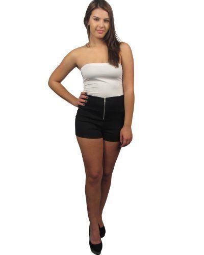 plus size dresses denver