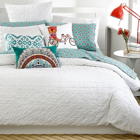 Bedding collections macy 39 s home decor pinterest - Home decorating online collection ...