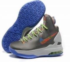 Nike Zoom KD V Shoes #cheapNikeZoomKDVShoes http://www.sportsyy.net