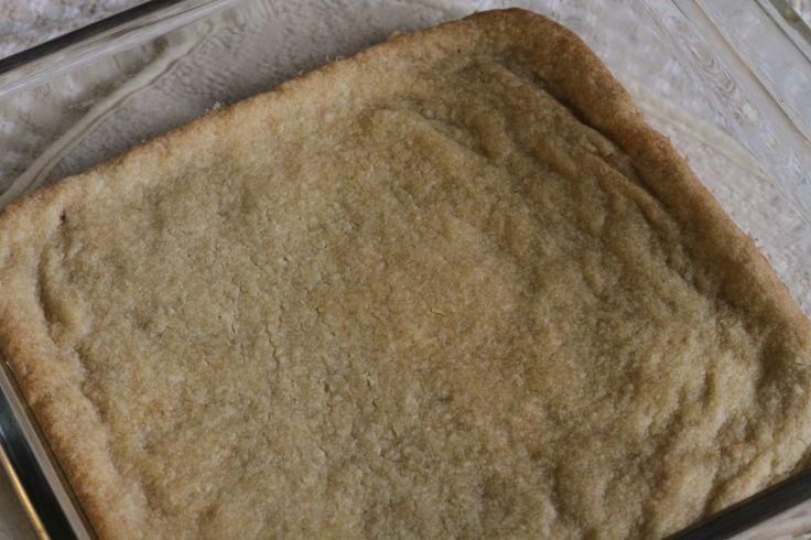 brown sugar shortbread | delicious / delicioso / délicieux ...