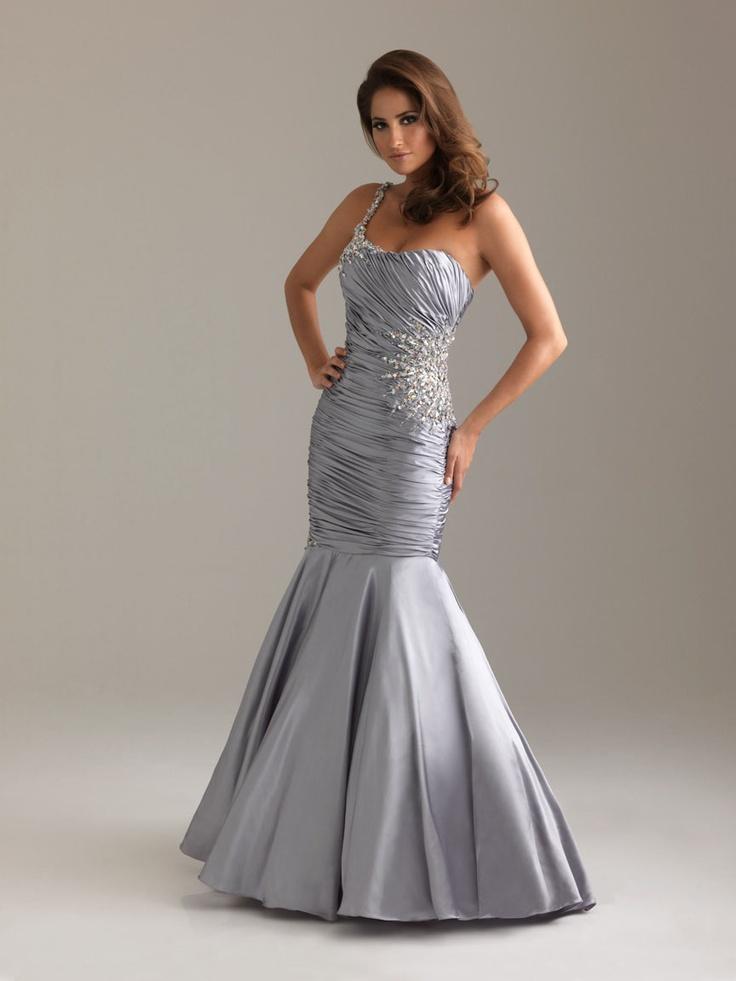 Elite Prom Dresses In Hull 101