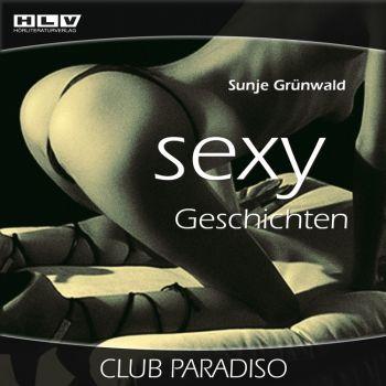 luxus swingerclub erotische geschichten download