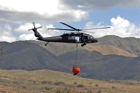 puerto rico army national guard facebook