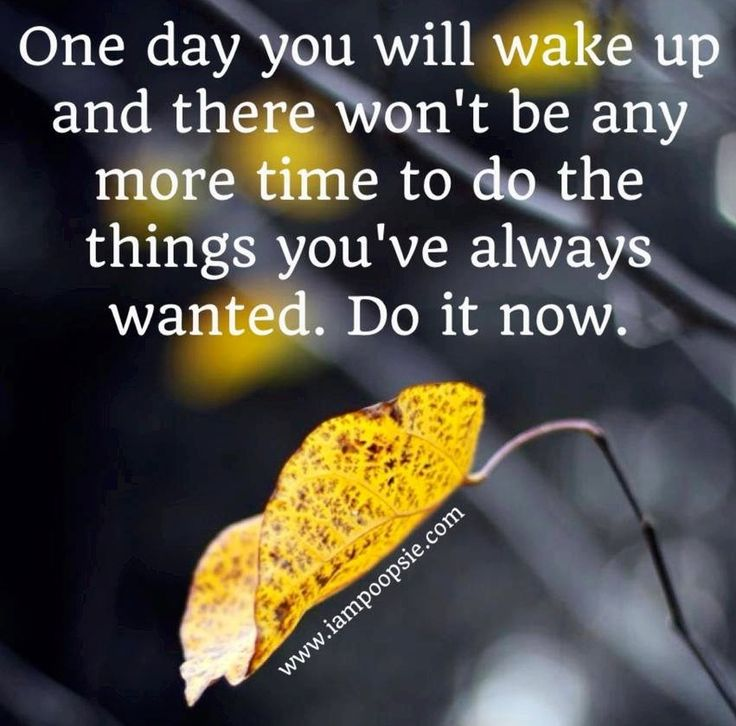 Time quote via www.IamPoopsie.com