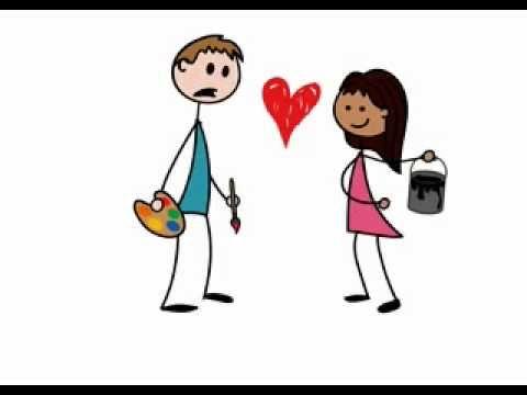 be my valentine kina grannis скачать