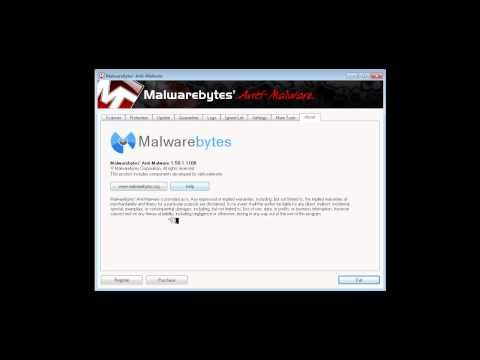 Malwarebytes Majorgeeks