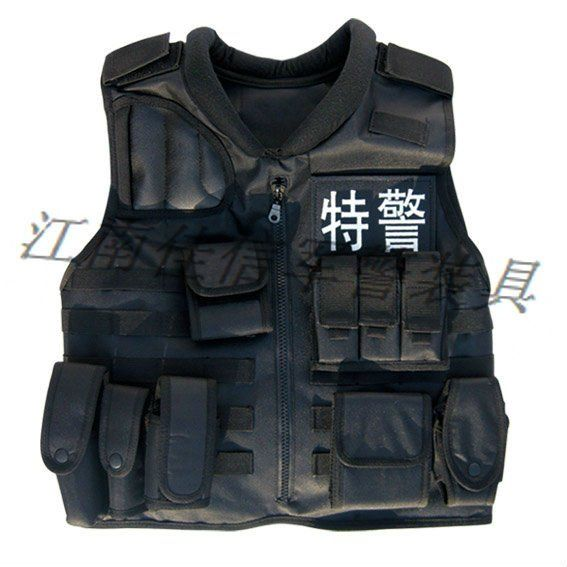 Buick San Marcos >> Bulletproofbodyarmorhq New Kevlar Bullet Proof Vests For .html | Autos Weblog