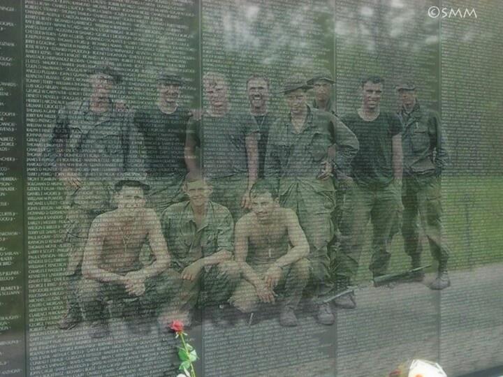 veterans day memorial songs