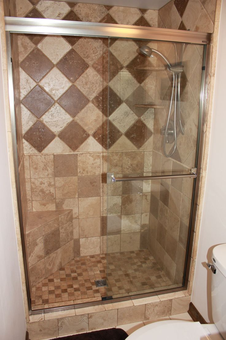 Prefab And Diy 30x30 Shower Stall together with Elegant Ideas Of Living Room End Tables moreover High Quality Waterproof Bath Shower Cap Hat In 4 Designs furthermore Glass Shower Screens in addition Vegetable Garden Designs. on bathroom shower only designs