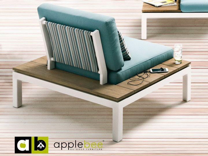 Lounge sofa garten gunstig